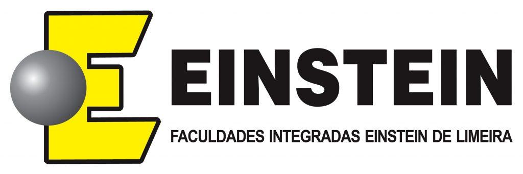 einstein-faculdades