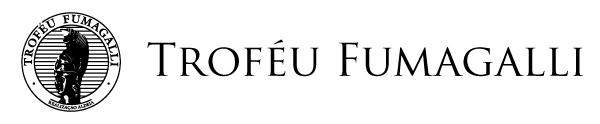 Troféu Fumagalli